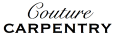 cropped-cropped-couture-carpentry-logo1.png